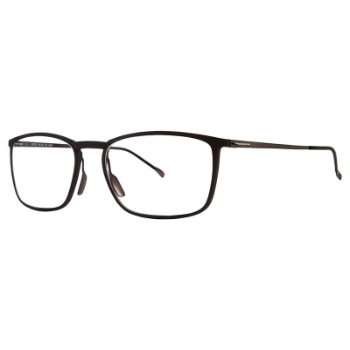 LT LighTec 30072L Eyeglasses