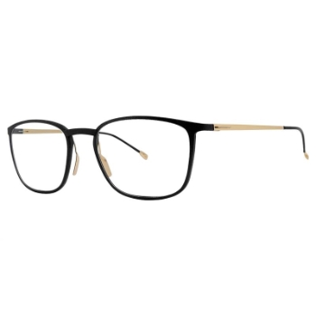 LT LighTec 30073L Eyeglasses