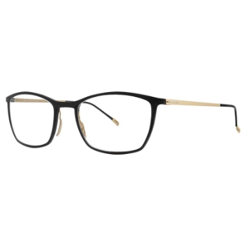 LT LighTec 30074L Eyeglasses