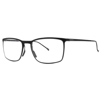 LT LighTec 30075L Eyeglasses