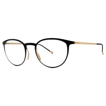 LT LighTec 30076L Eyeglasses