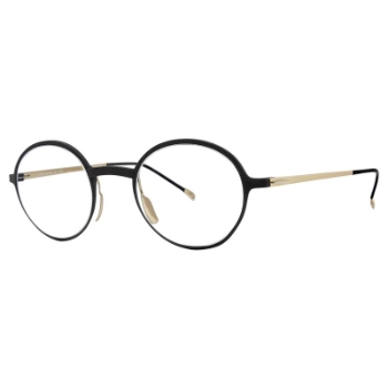 LT LighTec 30077L Eyeglasses