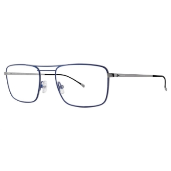 LT LighTec 30090L Eyeglasses