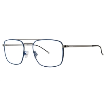 LT LighTec 30092L Eyeglasses
