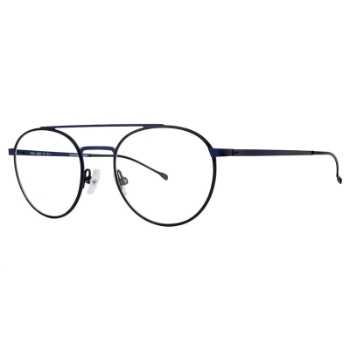 LT LighTec 30093L Eyeglasses