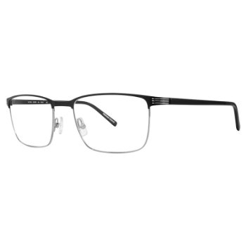 LT LighTec 30128L Eyeglasses