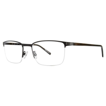LT LighTec 30129L Eyeglasses