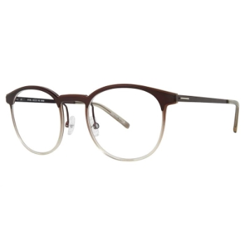 LT LighTec 30136L Eyeglasses