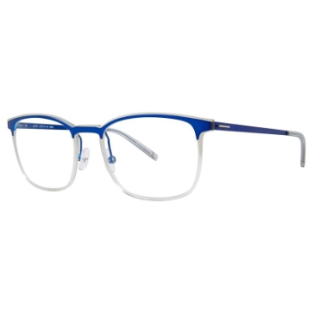 LT LighTec 30137L Eyeglasses