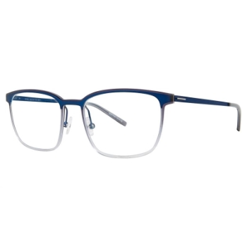 LT LighTec 30138L Eyeglasses
