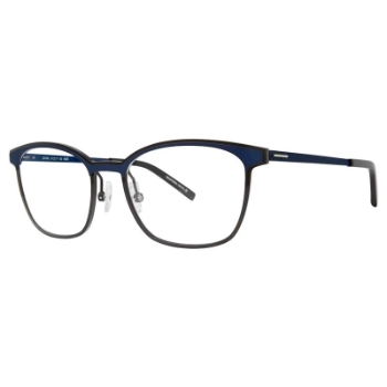 LT LighTec 30140L Eyeglasses