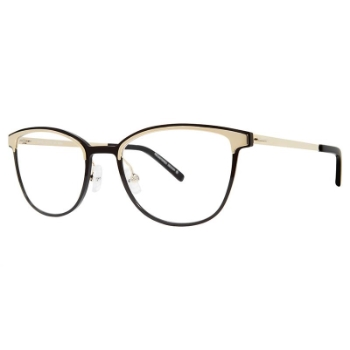 LT LighTec 30141L Eyeglasses