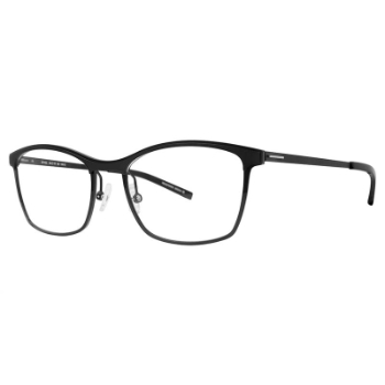 LT LighTec 30142L Eyeglasses