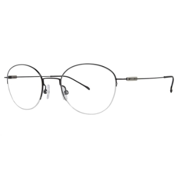 LT LighTec 30152L Eyeglasses