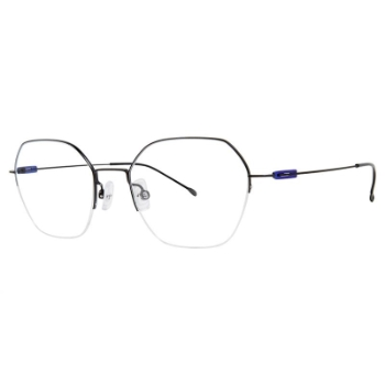 LT LighTec 30153L Eyeglasses