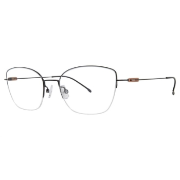 LT LighTec 30154L Eyeglasses