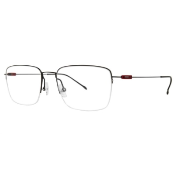 LT LighTec 30157L Eyeglasses
