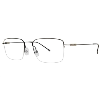 LT LighTec 30158L Eyeglasses
