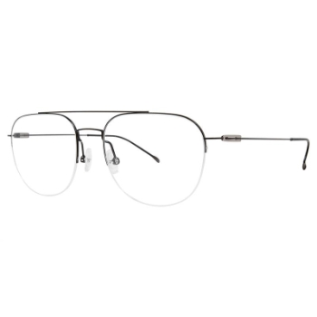 LT LighTec 30159L Eyeglasses