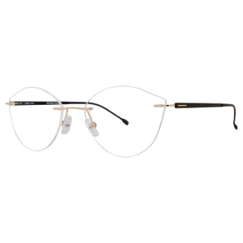 LT LighTec 30164S Eyeglasses