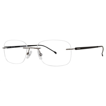 LT LighTec 30165S Eyeglasses