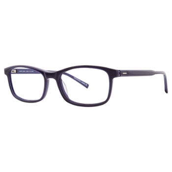 LT LighTec 30007L Eyeglasses