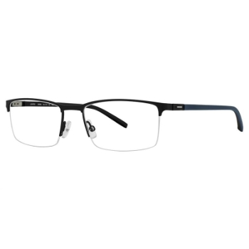 LT LighTec 30009L Eyeglasses