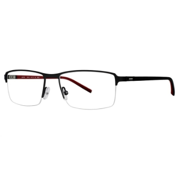 LT LighTec 30010L Eyeglasses