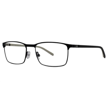 LT LighTec 30011L Eyeglasses