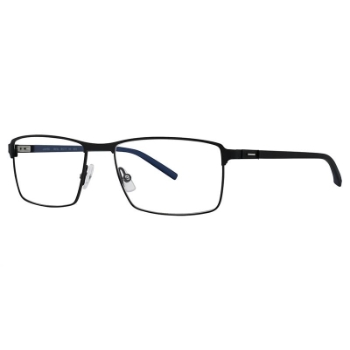 LT LighTec 30012L Eyeglasses