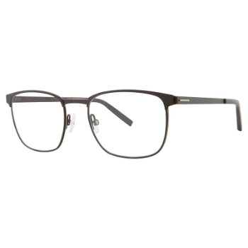 LT LighTec 30013L Eyeglasses