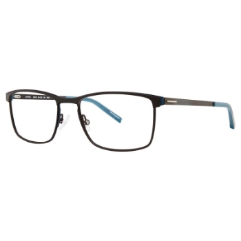 LT LighTec 30014L Eyeglasses