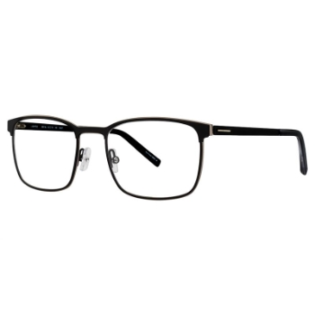 LT LighTec 30015L Eyeglasses