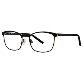 LT LighTec 30018L Eyeglasses
