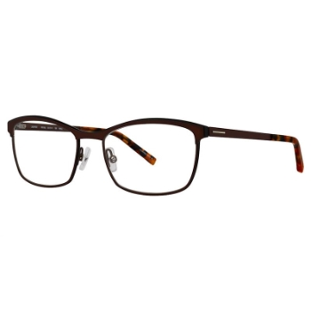 LT LighTec 30019L Eyeglasses