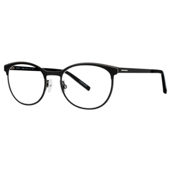 LT LighTec 30020L Eyeglasses