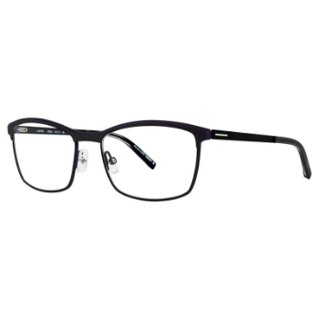 LT LighTec 30022L Eyeglasses