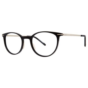 LT LighTec 30087L Eyeglasses