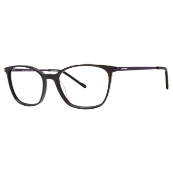 LT LighTec 30088L Eyeglasses