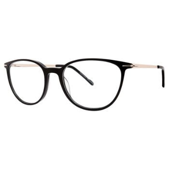 LT LighTec 30089L Eyeglasses
