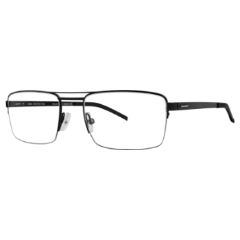 LT LighTec 30095L Eyeglasses
