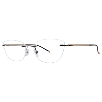 LT LighTec 30098L Eyeglasses
