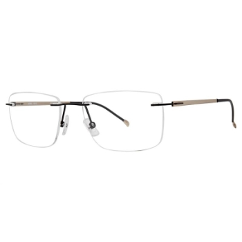 LT LighTec 30099L Eyeglasses