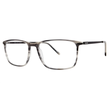 LT LighTec 30104L Eyeglasses