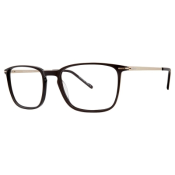 LT LighTec 30105L Eyeglasses
