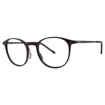 LT LighTec 30106L Eyeglasses