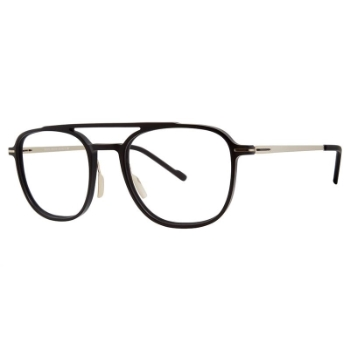LT LighTec 30107L Eyeglasses