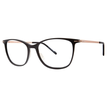 LT LighTec 30108L Eyeglasses