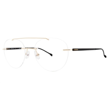 LT LighTec 30109L Eyeglasses