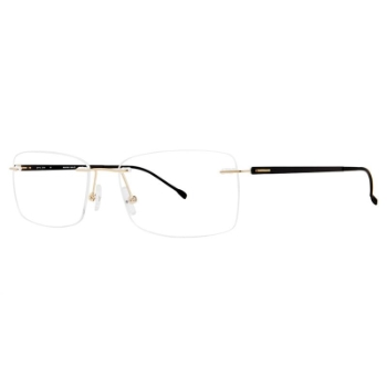 LT LighTec 30110L Eyeglasses